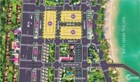 12/10/2019 mở bán dự án đất nền – ven biển Ninh Thuận giá 868tr/nền