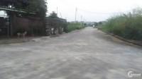 Chính chủ bán lô góc 115m2 tại KĐT Đình Tổ-Thuận Thành-Bắc Ninh. LH: 0915435471