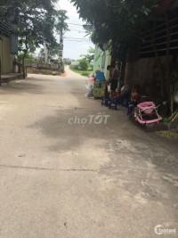Chính chủ bán lô đất đẹp 72m2 tại Hoàn Sơn