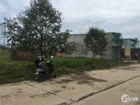 Chính chủ bán gấp đất thổ cư, gần KDL Thác Giang Điền, giá 390tr/nền, SHR