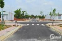 Đất Nền Ngay Sân Golf Đồng Nai, Shingmark Vila, Giá 450tr/nền, Chiết Khấu 2%