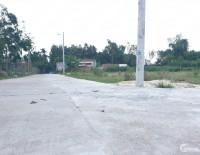 Đất Nền Xã Nghĩa Thuận chỉ 150 Triệu