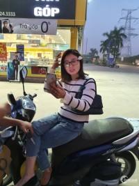 Bán lô đất 106m2 kinh doanh giáp chợ Lã Tân Hồng Từ Sơn