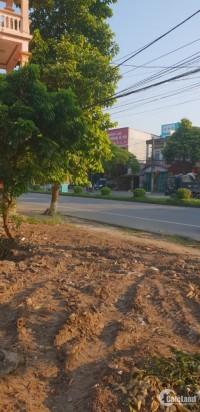 Chính chủ cần bán lô đất VỊ TRÍ ĐẸP, GIẢ RẺ tại Việt Trì, Phú Thọ.