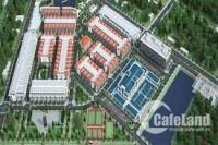 Bán đất trung tâm thị trấn Bích Động, cơ hội đầu tư tốt tại Bắc Giang