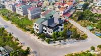 Bán đất kinh doanh cực đẹp trung tâm thành phố Vinh
