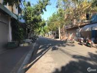 Cần bán RẺ gấp 2 lô đất mặt tiền đường Lưu Hữu Phước, Thắng Nhất, Tp. Vũng Tàu