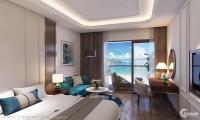 Sở hữu ngay căn hộ biển 4* tại TP biển Vũng Tàu giá chỉ 1.5 tỷ/căn
