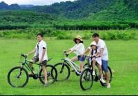 Đầu tư đất nền theo chính sách mới nhất, tốt nhất tại Bình Châu-Vũng Tàu