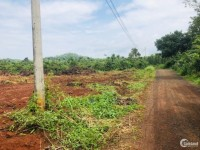 Đất P. Khánh xuân, cách đường chính Phan Huy Chú chỉ 800m