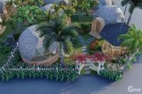 """Mở bán """"Nha Trang Riverside Resort"""" ven sông đầu tiên"""