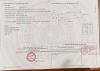 Đất đầu tư sinh lời cao 1000m2 tại Hàm Thuận Nam, Bình Thuận