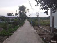 Bán Đất Giá Chỉ 1,5ty,Diện Tích;500m2,sổ hồng riêng,ngần sân bay Phú Quốc 2km