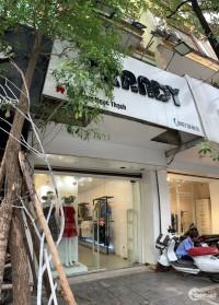 Cần sang nhượng cửa hàng Kinh Doanh MT đường Phạm Ngọc Thạch, Đống Đa