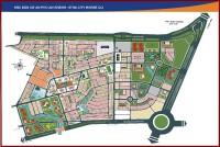 Cho thuê gấp mặt bằng 2 mặt tiền đường Trần Lựu An Phú An Khánh, Quận 2