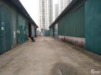 Chính chủ cho thuê 200m tại Cầu Giay, Hà Nội - gần viện huyết họcTruyên máu