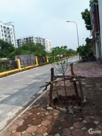 Cho thuê kho xưởng 215m2 Long Biên, đường 5 tân gần C. Vĩnh Tuy, có 3fa, an ninh