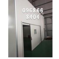 Cho thuê nhà xưởng tại CCN Tân Quang Hưng Yên vị trí Vàng giá chỉ  3$m2.