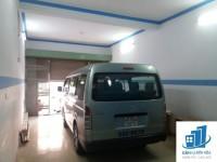 Cho thuê nhà nguyên căn KDC Bửu Long , Biên Hòa Đồng Nai.