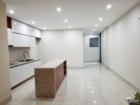 Cần cho thuê gấp nhà 3 tầng MT đường Ông Ích Đường, Hòa Thọ Đông