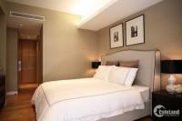 CC cho thuê căn hộ tại 88 Láng Hạ  diện tích rộng 112m2, 2PN giá chỉ 15tr/tháng
