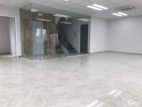 Cho thuê nhà phố Hot Láng Hạ 100m2, 4,7m Mặt Tiền.