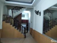Cho Thuê Nhà Ngõ 127 Phố Hào Nam thích hợp hộ gia đình , ở ghép , CHDV....