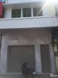 Siêu hót!! Cho thuê văn phòng, sàn thương mại quận Thanh Xuân, nhiều diện tích