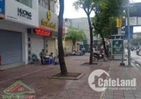 Tin Hót ! Cho thuê Văn Phòng phố Nguyễn Văn Huyên, Cầu giấy , 45m, 95m, 150m