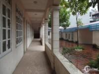 Cho thuê trung tâm đào tạo tại Hoàng Mai Hà Nội