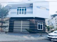 Cho thuê nhà nguyên căn tại Lô 37 Nguyễn Phi Khanh, P. Vĩnh Hòa, TP Nha Trang