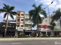 Cho thuê  nhà mặt tiền đường 3/2, Ninh Kiều - 35 triệu/tháng
