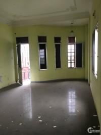 Nhà nguyên căn mặt tiền Nguyễn Thị Định 100m2 cần cho thuê