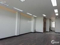 Tôi cần cho thuê mặt bằng làm văn phòng, hầm + trệt + lầu 1, DTSD: 250m2, thủ ức