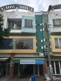 Văn phòng công ty Đường D16 Thuận An, Bình Dương. 950$/tháng