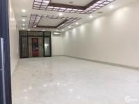 Cho thuê nhà Hàm Nghi diện tích 105m mặt tiền 5m
