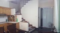Cho thuê nhà riêng Bồ Đề, 4 tầng, 4 ngủ, 40m2, 9tr.