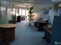 Mặt Bằng trung tâm văn phòng giá Rẻ