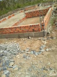 Bán gấp lô đất 4x15 Vĩnh Lộc B Bình Chánh