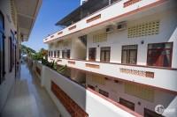 Cho thuê khu căn hộ 400m2 tại Ba Làng - 50 triệu/tháng