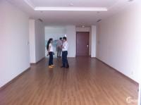 Chính chủ cho thuê VP 160 m2, giá 9T/tháng, LH 0912.396.400 tại Gamuda Yên Sở