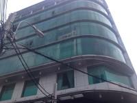 Văn phòng giá tốt 2 góc mặt tiền Điện Biên Phủ,Quận 1,DT 80m2-24,3tr/th
