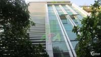 Văn phòng đường Hoa Hồng gần Phan Xích Long,Q.Phú Nhuận,DT 100m2-27,8tr/tháng