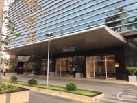 Chính chủ cần cho thuê văn phòng Smart Office The Prince Residence , 13.5m2, 9tr