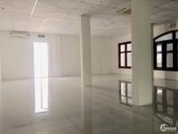 Cho thuê văn phòng làm việc tại Yên Thế Tân Bình p2 28m2.