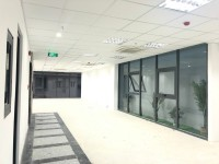 Sàn 45m2 Văn phòng tòa nhà Khu sân bay Tân Sơn Nhất, Trường Sơn – Lam Sơn