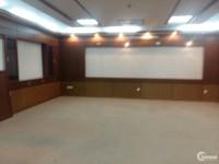 Hot. Tòa nhà văn phòng hạng B tại Quận Thanh Xuân cho thuê 0971830338
