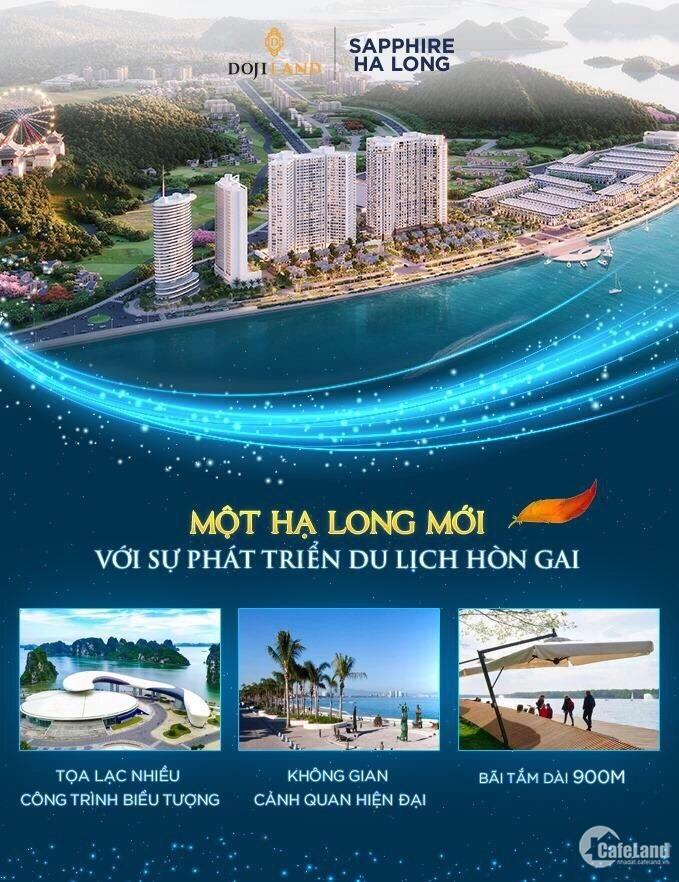 chỉ 1 tỷ 3 sở hữu ngay căn hộ khách sạn thu nhập 25tr / tháng