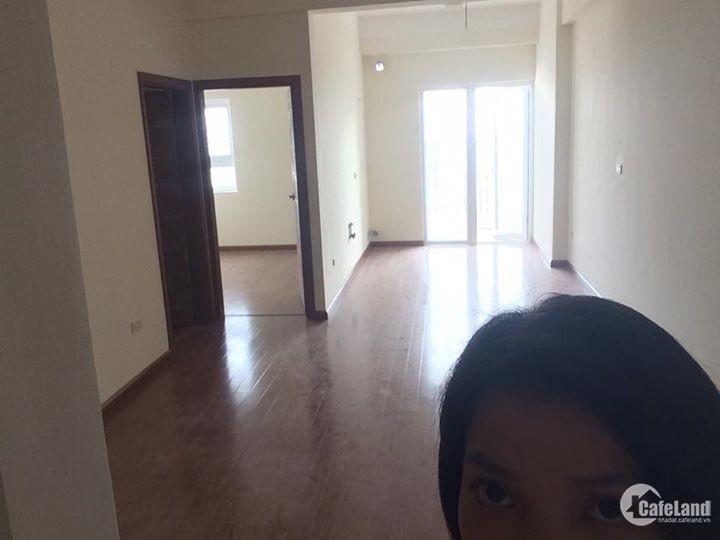 Chính chủ cần bán căn hộ 3012A - Chung cư Gemek 1 - Lê Trọng Tấn, An Khánh