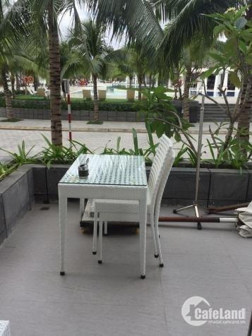 Cần bán căn hộ cao cấp Champa Island Nha Trang